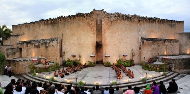 Amphitheater.jpg